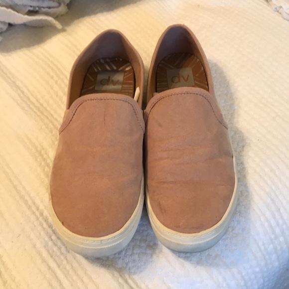 On Dolce Shoes For Target Slip Vita SVzGqMUp